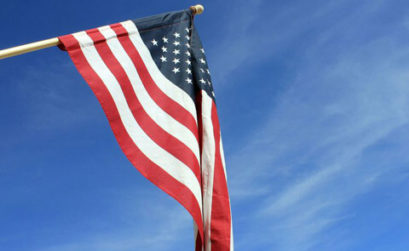 Domando o poder americano